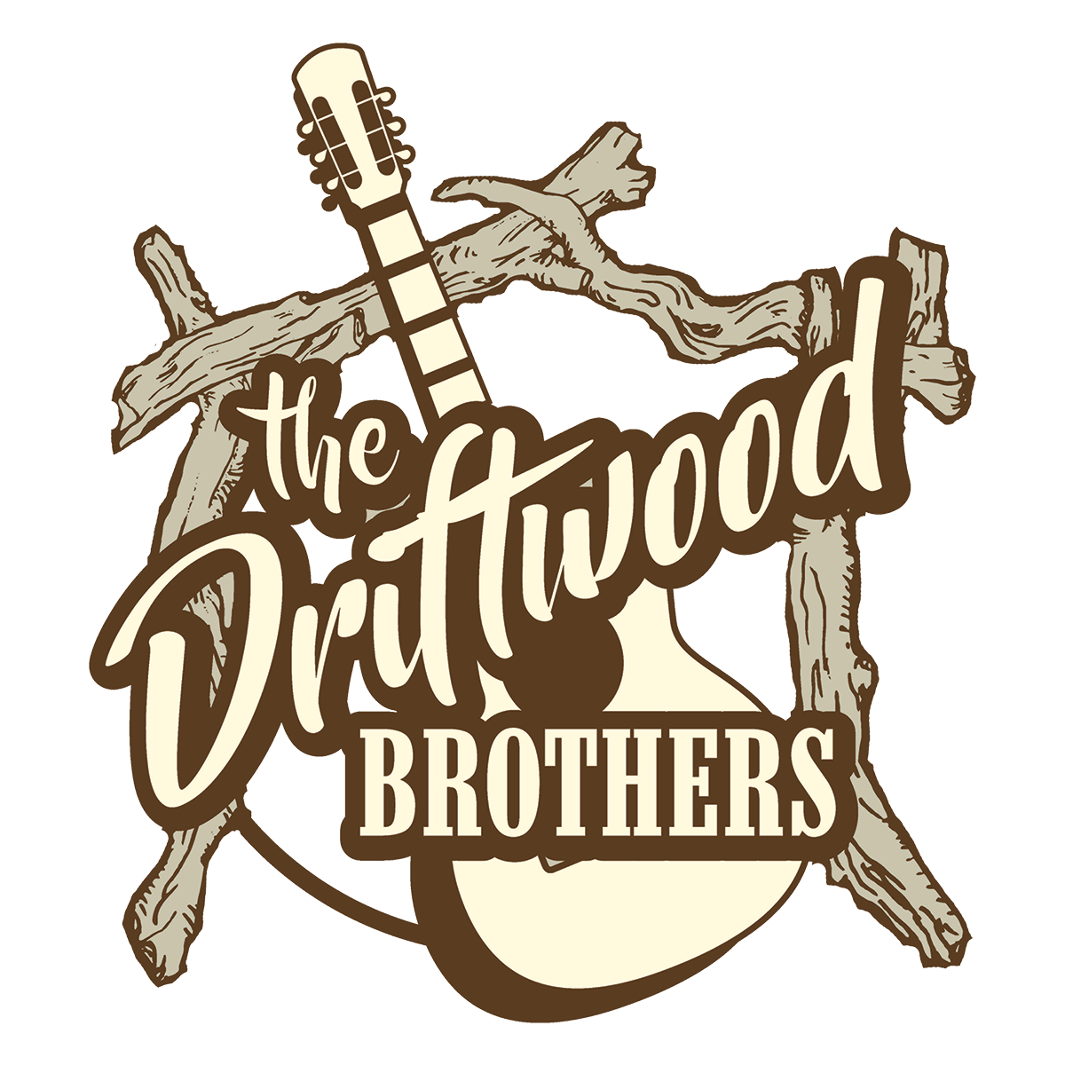 The Driftwood Brothers